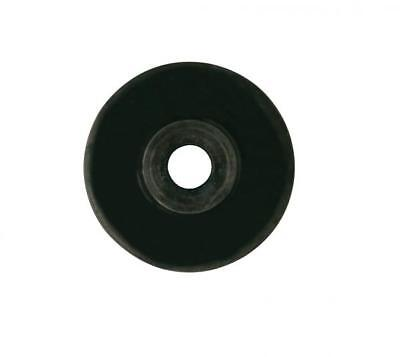Genuine 04180 Reed Op2 Cutter Wheel Tc1 Tc2 T10 T15 Abs Pe Pex Pp Pexalpe