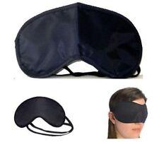 Masque pour les yeux Bandeau pour dormir