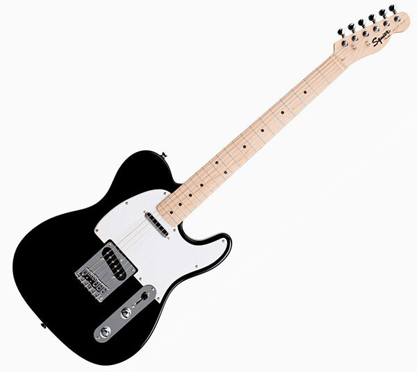 gibson les paul vs fender telecaster ebay. Black Bedroom Furniture Sets. Home Design Ideas