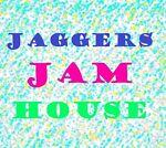 JaggersJamHouse