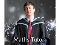 A* Maths Student and Mechanical Engineering Graduate