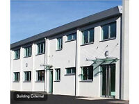 MAIDENHEAD Office Space to Let, SL6 - Flexible Terms | 5 - 83 people