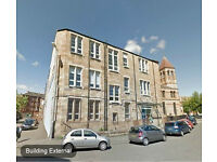 GLASGOW Office Space to Let, G51 - Flexible Terms   5 - 82 people