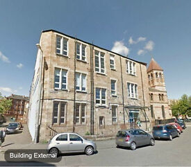 GLASGOW Office Space to Let, G51 - Flexible Terms | 5 - 82 people