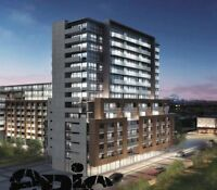 One Bedroom Assignment Epic Condos Only $249990