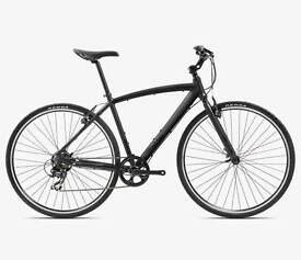 Orbea carpe 40 cycle