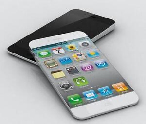 Remplacement réparation écrans iphone 5,5c,5s,6,6+,6s