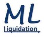 ML Liquidation