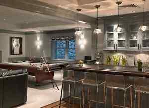 Home renovations  Edmonton Edmonton Area image 1