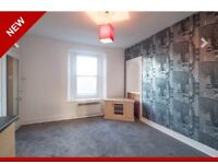 1 bed flat, newly refurbished throughout in montrose