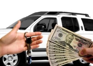 Buy cars Pay cash on the spot!!!!