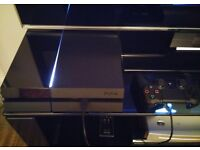 PS4 1terabyte