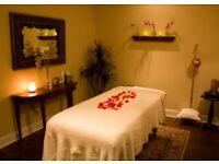 Swedish massage Stanmore by Dayana