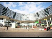 Very Nice 1 bedroom flat to rent at blenheim centre get 5% disc on admin fee
