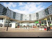 Nice 2 Bedroom flat to rent in Blenhiem centre, Hounslow TW3 1NB, 5% discount on admin fee