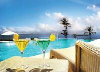 Book Your Spot In The Sun from $679 + $1500 Resort Credits @ Pal