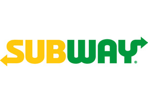 Subway part/full time