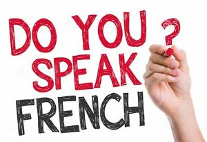 BETTER YOUR FRENCH  QUICKLY AND ON TARGET JOB INTERVIEW