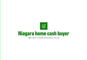 SELL YOUR HOUSE AS IS