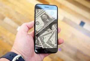 Ca$h Paid for Old/Broken Phones!!