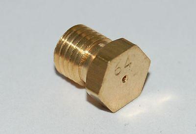 Gasbrenner Düse 64, Kocher Dometic Cramer Serie EK 4071442786