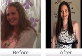 Cambridge Weight Plan Diet Water Flavourings - Free Sample