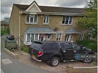 3 bedroom house in Ann Moss Way, London, SE16 (3 bed)