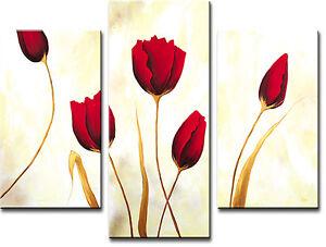 Quadri moderni astratti dipinti a mano olio su tela for Tele astratte dipinte a mano