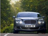 M80SXX Boss private number plates Suitable for all cars audi bmw vw mercedes etc OFFERS WELCOME