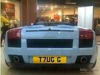 T7UG G - £995 / M444 DOM - £995