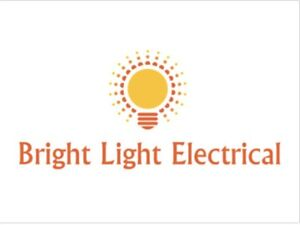 Reliable experienced Electrician Marrickville Marrickville Area Preview