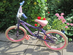 Bike Girls (Sweet Misty) in Good Condition