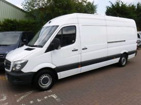 MAN AND VAN CHEAP RATES, FULLY INSURED ,RELIABLE