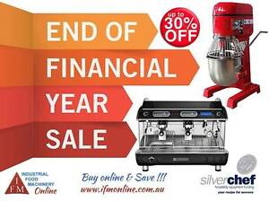 CATERING EQUIPMENT - RESTAURANT EQUIPMENT-  CLEARANCE SALE Campbellfield Hume Area Preview