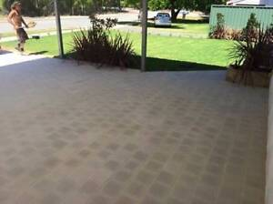 Allmagic Paving and Concreting Southern River Gosnells Area Preview