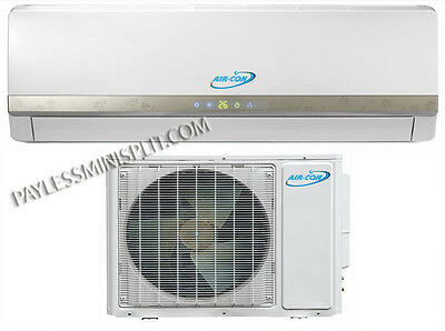 Install Ductless Mini Split Air Conditioner Alot Com
