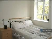 1 bedroom in Gipsy Hill, West Dulwich, SE21