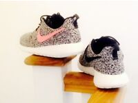 Nike Air Roshe Running Trainers Shoes