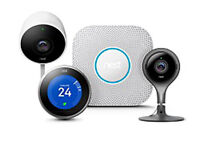 Professional Nest Thermostat Installation Call: 647-609-7552