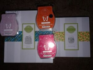 Scentsy Deal PICK UP TODAY