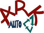 ARK Auto Parts