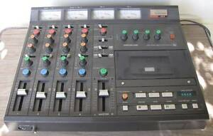 Vintage Tascam Portastudio244 4 Track Recorder For Repair/Parts Kelmscott Armadale Area Preview
