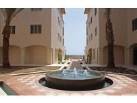Cyprus, Paphos luxury modern 2 bedroom apt, only 50 m from sea