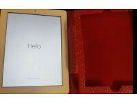 iPad2 16GB Used