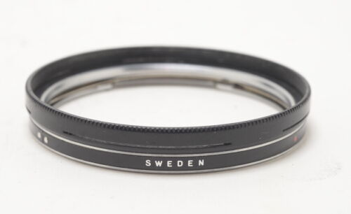 Genuine Hasselblad 67mm Bay-63 Filter Adapter-free shipping!