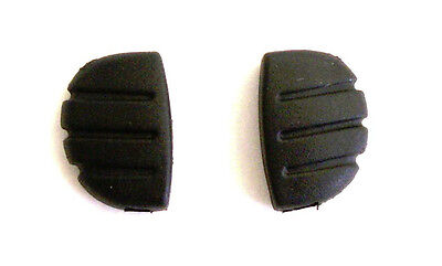 BRAND NEW NOSE PADS FOR MAUI JIM and MARTINI SPORT (Maui Jim Sport Nose Pads)