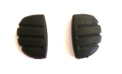 Brand New Replacement Nose Pads for Martini and Maui Jim Sport Sunglasses (Maui Jim Sport Nose Pads)