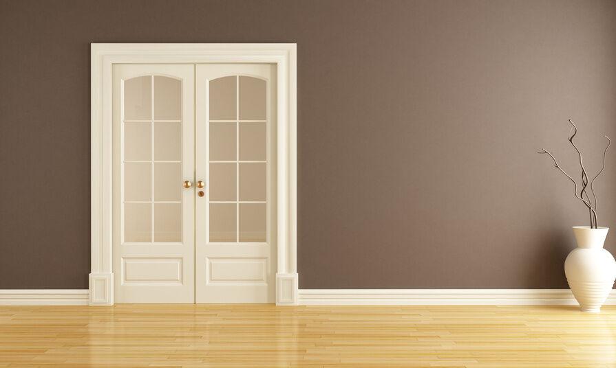 Top 7 Interior Doors