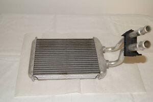 Pontiac Grand Prix - Heater Core - Excellent - Make an Offer