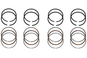 79-82-Honda-CB650C-Standard-Piston-Rings-Set-4-rings-Set-Include-CB650CPR